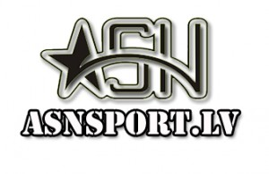 ASN_logo2