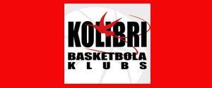 kolibri_logo-1
