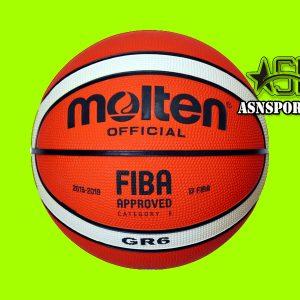 **Basketbola bumbas