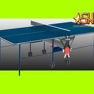 **Tenisa galdi