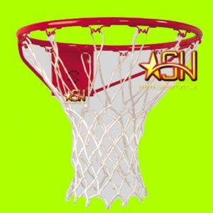 **Basketbola stīpas, groza tīkliņi