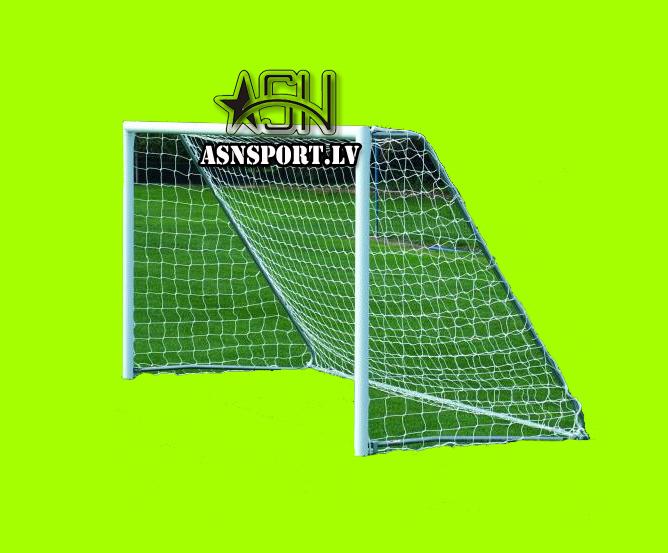 **Futbola vārtu tīkli