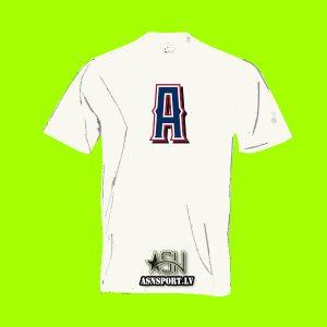**Apdrukāt T-kreklu svinībām un apbalvošanas ceremonijām