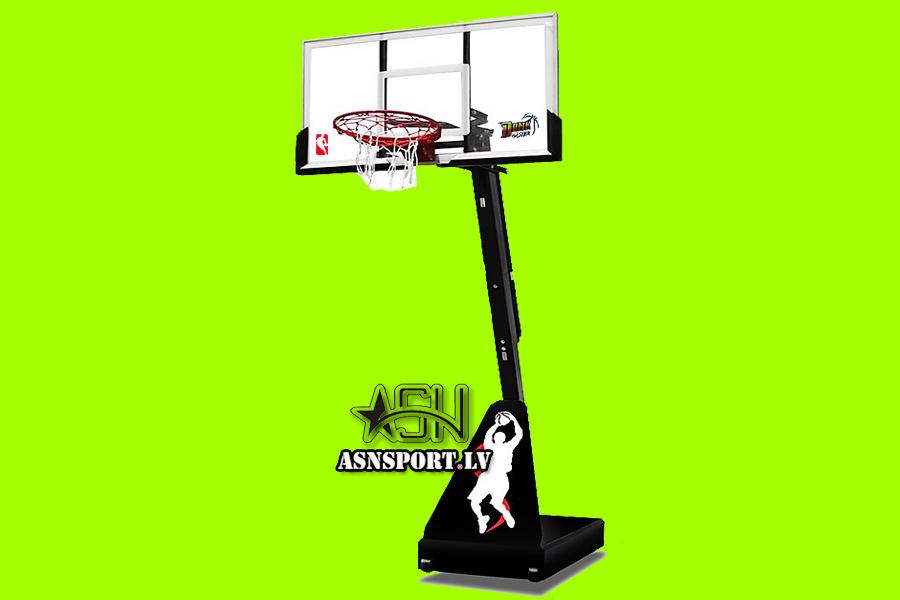 **Basketbola groza komplekti