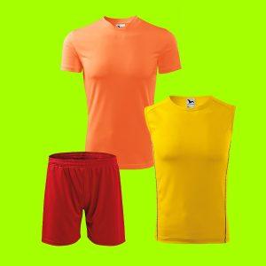 **Sporta formas, sporta jakas, sporta zeķes Asnsport